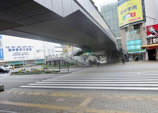 神戸ライズ③.JPG