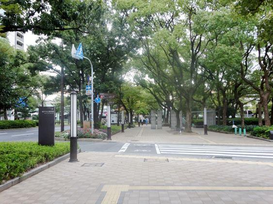 神戸ライズ⑩.JPG