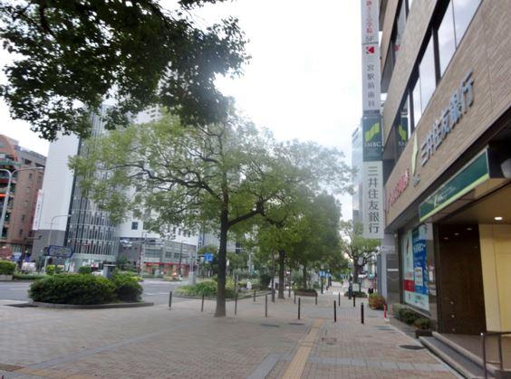 神戸ライズ⑤.JPG