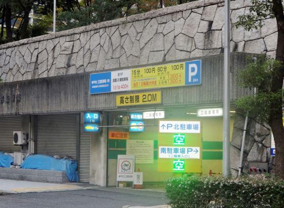 神戸ライズ⑰.JPG