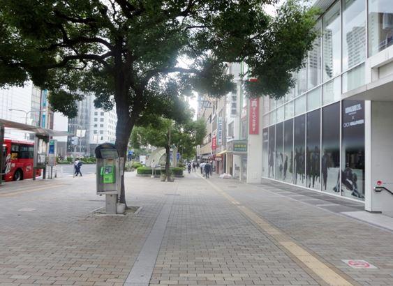 神戸ライズ④.JPG