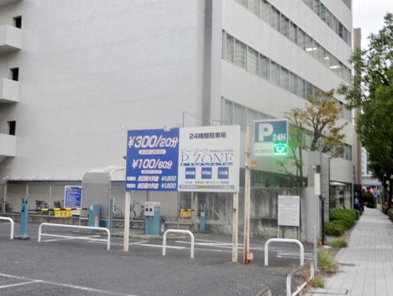 神戸ライズ⑯.JPG
