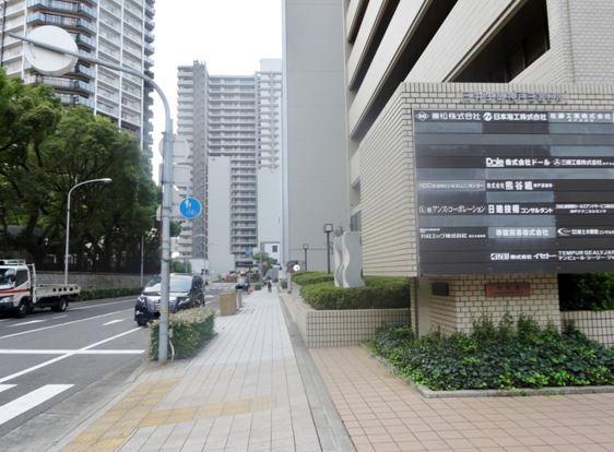 神戸ライズ㉑.JPG