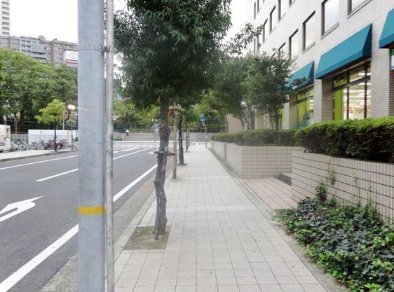 神戸ライズ⑲.JPG