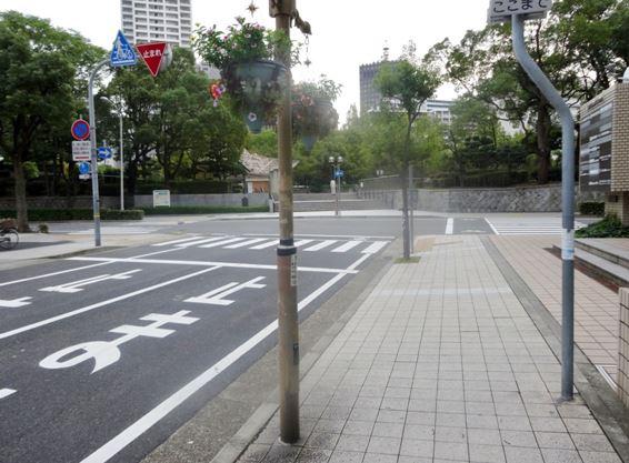 神戸ライズ⑳.JPG