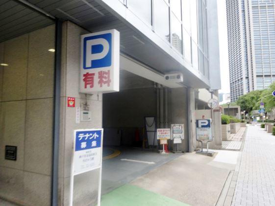 神戸ライズ⑮.JPG