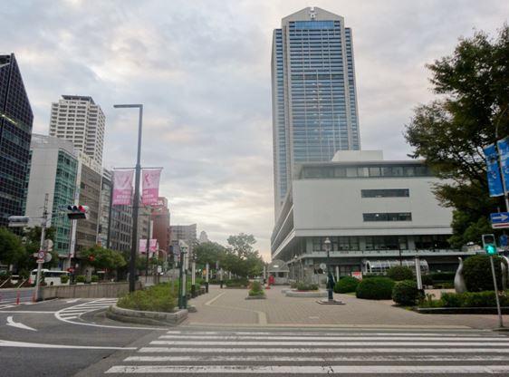 神戸ライズ⑦.JPG